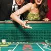 Правильне управління грошима при грі в онлайн-казино