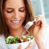Як повернути колишні форми: дієта для годуючих мам для схуднення