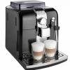 Як вибрати кавоварку / кавоварку?