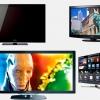 Як вибрати найкращий телевізор для ігор