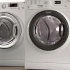 Яка марка пральної машини краще