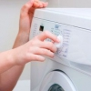 Яка потужність двигуна пральних машин оптимальна