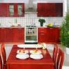 Які кухні вибрати для малогабаритних квартир, проекти