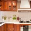 Кухні кутові і малогабаритні