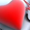 Яких хвороб серця і судин варто побоюватися найбільше