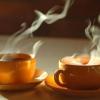 Якими напоями можна замінити каву?