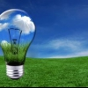 Яке освітлення корисно для здоров`я