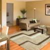 Який вибрати килим