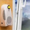 Яку користь приносить іонізатор повітря?