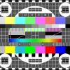 Калібрування / налаштування плазмових hd телевізора після покупки