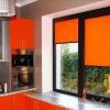 Касетні штори - додатковий захист для ваших вікон