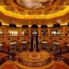 Соціальне казино