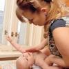 Кишкові розлади у дітей