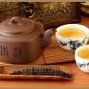 Китайський чай і культура