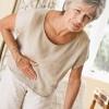 Клініка хронічного гепатиту