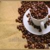 Кавова гуща від nespresso