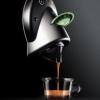 Кофемашина: купити і не пошкодувати