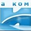 Компанія кит - продаж комп`ютерної та офісної техніки