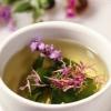 Копорский чай: приготування