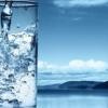 Кришталево чиста вода: фільтри для дому та кухні
