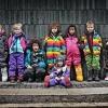 Критерії вибору дитячого одягу оптом в санкт-петербурзі