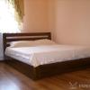 Ліжко з бука - прикраса вашої спальні