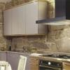 Кухонна витяжка на фото і їх приклади