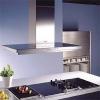 Кухонна витяжка - обов`язковий атрибут сучасної кухні