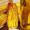 Кукурудзяна олія та його користь і шкода для організму людини