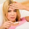 Лікування грві у годуючих матерів