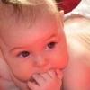 Лікування рахіту у немовлят