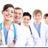 Лікування венеричних захворювань та їх профілактика
