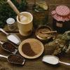 Лікування захворювань печінки народними засобами