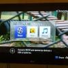 Led tv - п`ять правил для вибору