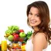 Віч-на-віч: дієта для очищення шкіри