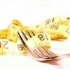 «Любимая» дієта: захоплені відгуки і відмінні результати