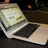 Кращі ноутбуки сучасності