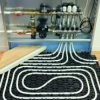 Кращі рішення: водяні теплі підлоги технологія монтажу