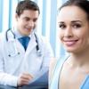 Кращий метод лікування хвороби - профілактика