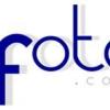 Магазин фототоварів fotax
