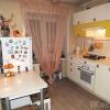 Маленька кухня «гарний настрій»