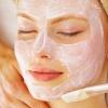 Маски для обличчя для зрілої шкіри