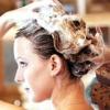 Маски для волосся з хлібом