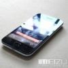 Meizu mx - 4-х ядерний android-смартфон вартістю $ 780