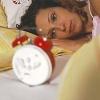 Методи лікування безсоння