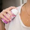 Методи видалення тонального крему з одягу