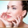Методи догляду за сухою шкірою