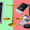 Мобільний телефон замість wimax і 3g модему - керівництво по налаштуванню