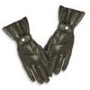 Модні рішення жіночих і чоловічих рукавичок в 2016 році