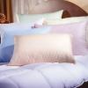 Чи можна здійснювати прання синтепонових подушок